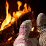 Keep Warm, Keep Safe – Heating Safety